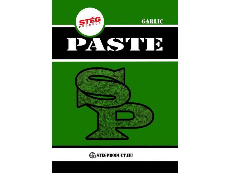 Stég Product Paste Garlic 900g