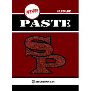 Stég Product Paste Sausage  900g