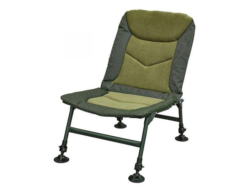 Starbaits STB horgász szék