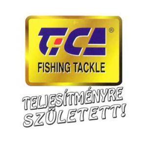 TICA Tackle