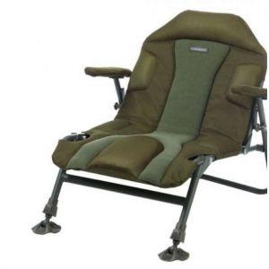 Trakker Levelite Compact Chair - horgász szék