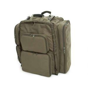 Trakker NXG 90 litre Rucksack - 90 literes hátizsák