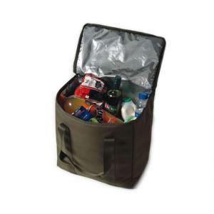 Trakker NXG XL Cool Bag - Nagy Hűtőtáska