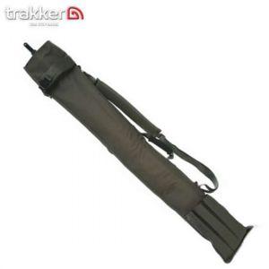 Trakker NXG 3 Rod Quiver - 3 botos összefogótáska
