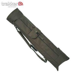 Trakker NXG 5 Rod Quiver - 5 botos összefogótáska