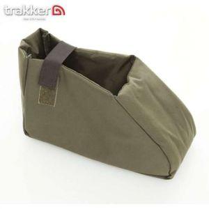 Trakker NXG Reel Protectors - Orsóvédő