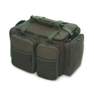 Trakker NXG Compact Barrow Bag - Nagytáska
