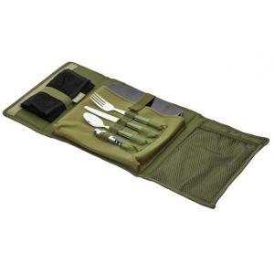 Trakker NXG Compact Food Bag - Kompakt étkészlet