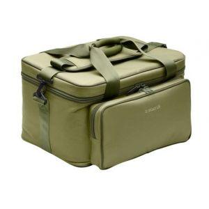 Trakker NXG Large Chilla Bag - Nagyméretű hőtartós táska