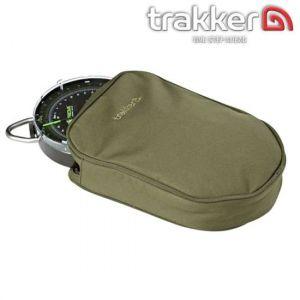Trakker NXG Scale Pouch - Mérlegtartó táska