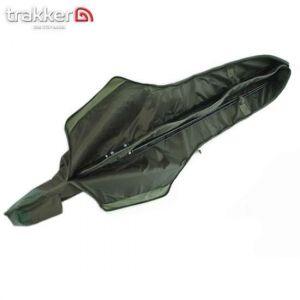Trakker NXG 2 Rod Padded Sleeve 12ft - párnázott botzsák