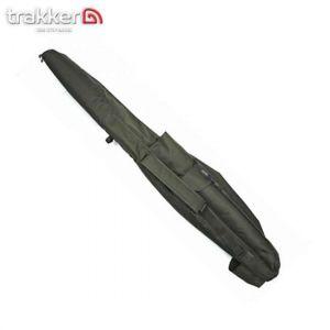 Trakker NXG 5 Rod Padded Sleeve 12ft - 5 botos bottartó