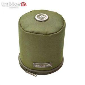 Trakker NXG Neoprene Gascanister Cover - Táska