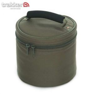 Trakker NXG Stove Bag - Gáz-Benzinfőző tartó