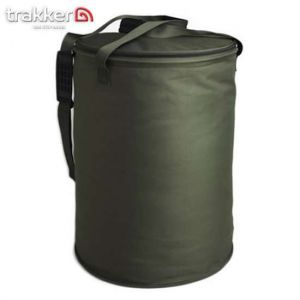 Trakker NXG Sleeping Bag Carryal - Hálozsáktáska