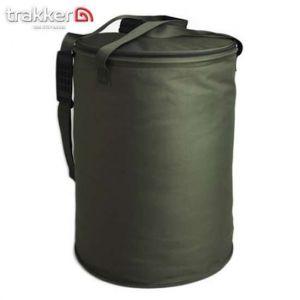 Trakker NXG Sleeping Bag Carryal - Hálozsáktáska