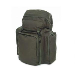 Trakker NXG 45 litre Rucksack - 45 literes hátizsák