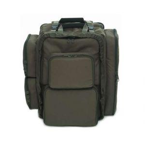 Trakker NXG 50 litre Rucksack - 50 literes hátizsák