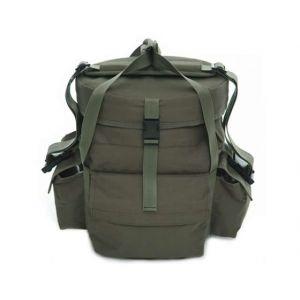 Trakker NXG Bait Bucket Bag - Vödörtartó táska