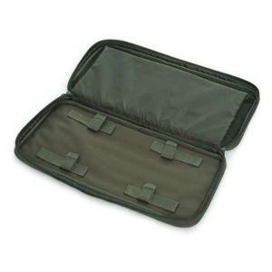 Trakker NXG Buzzer Bar Bag - Buzzbar tartó táska 3 botos