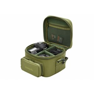 Trakker NXG Camera Bag - Kamera táska