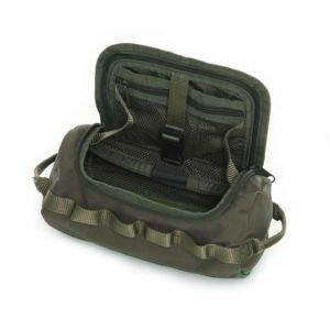 Trakker NXG Wash Bag - Tisztálkodó táska