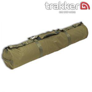 Trakker NXG Bivvy Sleeve Bag - Sátortáska