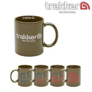 Trakker Heat-Changing Mug - Kerámia bögre