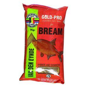 VDE Gold-Pro 1kg - etetőanyag