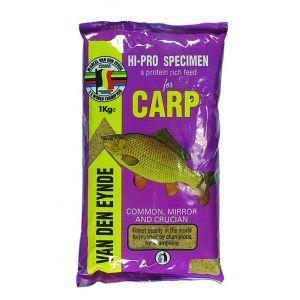 VDE Hi-Pro Carp 1kg - etetőanyag