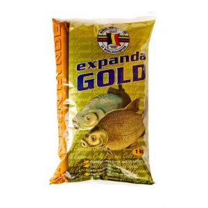 VDE Expanda Gold 1kg - etetőanyag