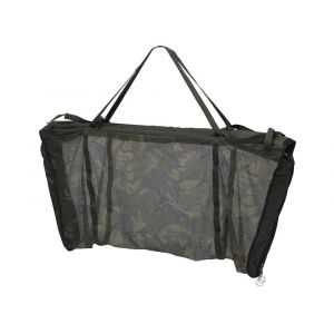 Prologic Camo Floating Retainer Weigh Sling - lebegő pontyta