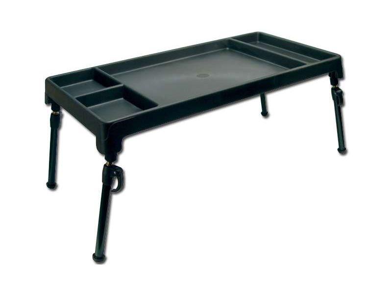 Carp Academy Bivvy Table - sátor asztal