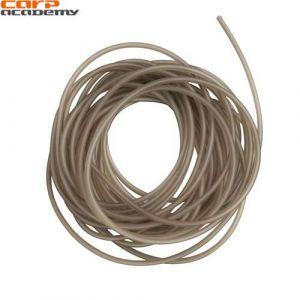 Carp Academy PVC Cső 1,5mm (8100-072) két színben kapható