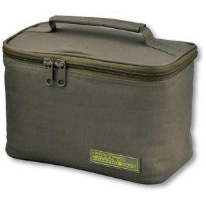 Base Carp Cool Bag 25x12x17cm - hűtőtáska