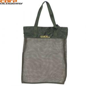 Carp Academy Boilie szárító táska (két méretben)