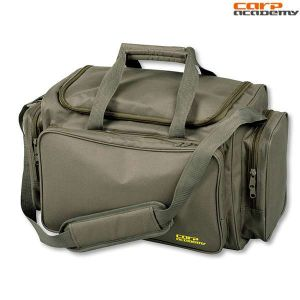 Carp Academy Base Carp Carry-all táska XL - 60x33x35cm