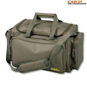 Carp Academy Base Carp Carry-all táska L - 52x30x33cm