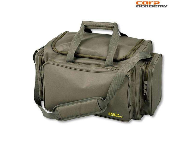 Carp Academy Base Carp Carry-all táska XL - 60x33x35cm