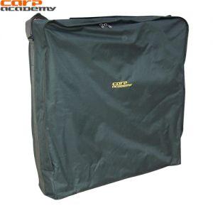 Carp Academy Ágytartó táska 86x 23x 80cm