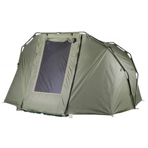 Carp Academy Luxxus Dome 270x 265x 150cm
