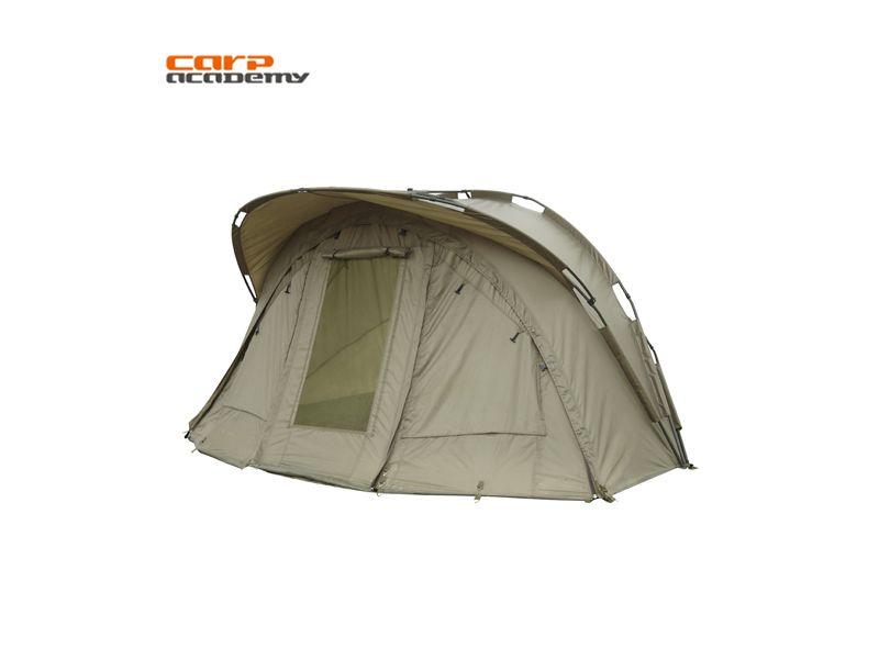 Carp Academy Giant Dome 280x 315x 155cm - horgász sátor