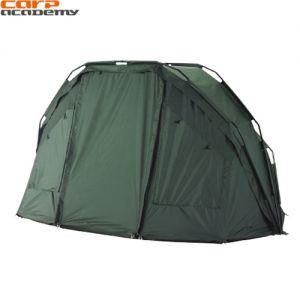 Carp Academy Specialist 230x 260x 145cm - horgász sátor