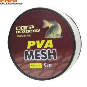 Carp Academy - PVA Mesh - háló utántöltő - 5 m