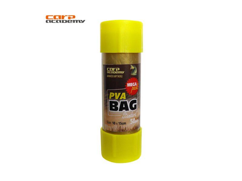 Carp Academy - PVA Tasak 10X15cm (6408-050)