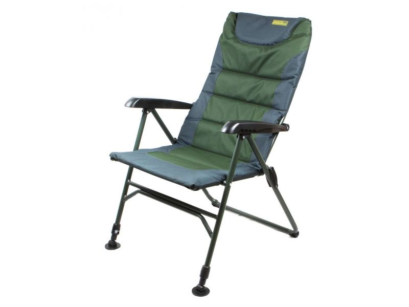 Carp Academy Weekend fotel - 46x 43x 74cm
