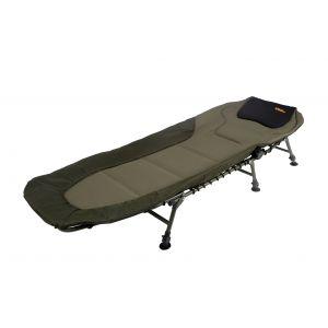 Carp Academy LUXXURY horgász ágy (7135-001)