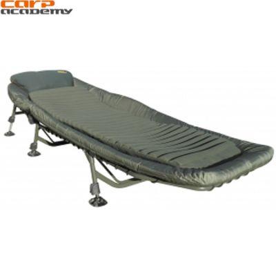 Ágyak, székek, asztalok