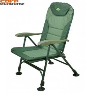Carp Academy Luxus szék - 58x 47x 72cm