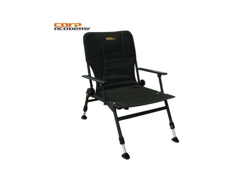 Carp Academy Promo Carp fotel - 46x 43x 74cm